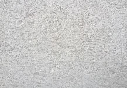 高端墙漆系列1